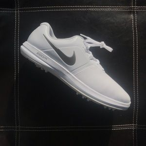 New Nike Air Zoom Victory Mens Golf shoes